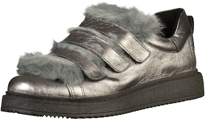 Jonak Sneaker »Leder« kaufen