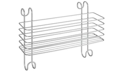 Metaltex Duschablage »Radius« kaufen