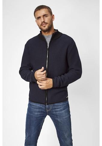 S4 Jackets modische Strickjacke »Waverley« kaufen