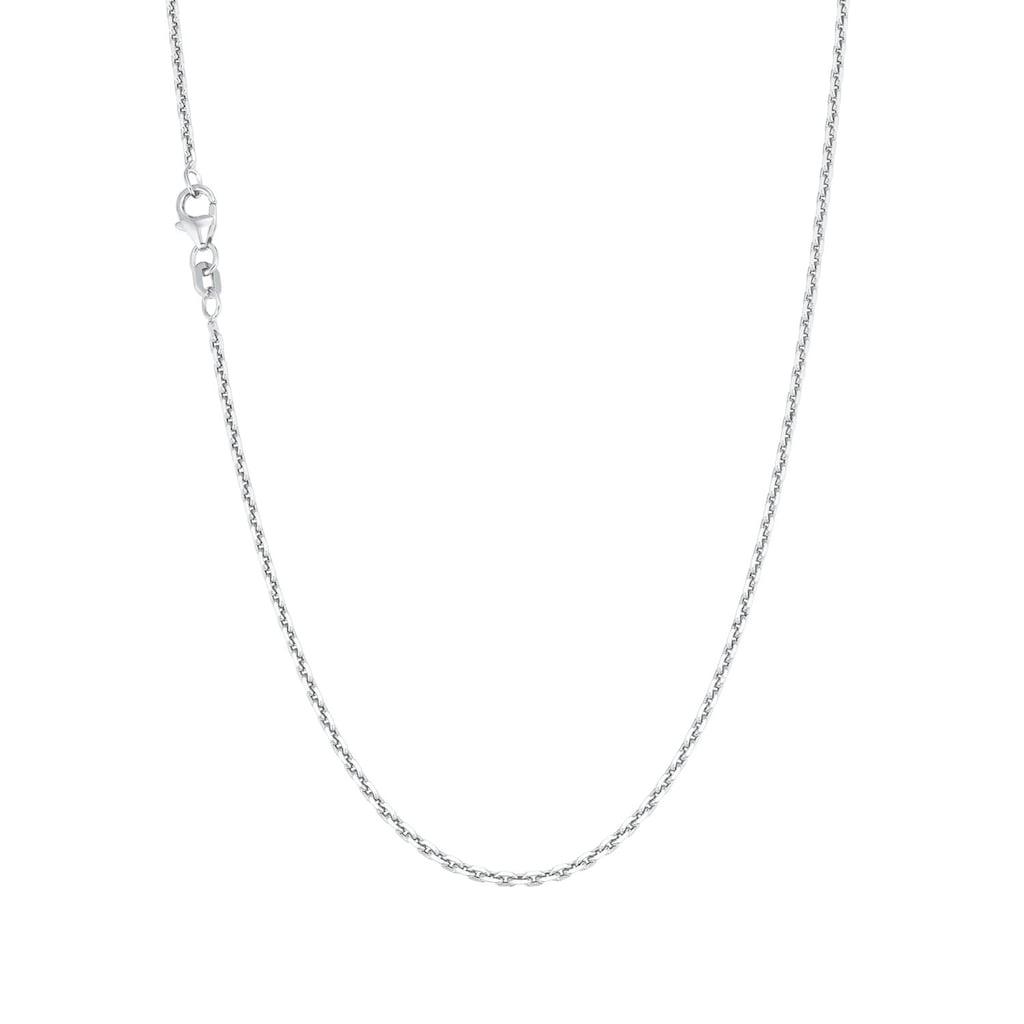 Amor Silberkette »9208609«, Made in Germany