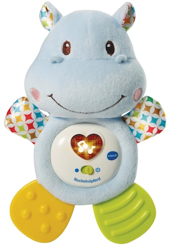 """Vtech® Plüschfigur """"Vtech Baby Nuckelnilpferd"""" kaufen"""