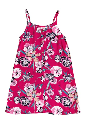 Roxy Sommerkleid »Exotic Night« kaufen