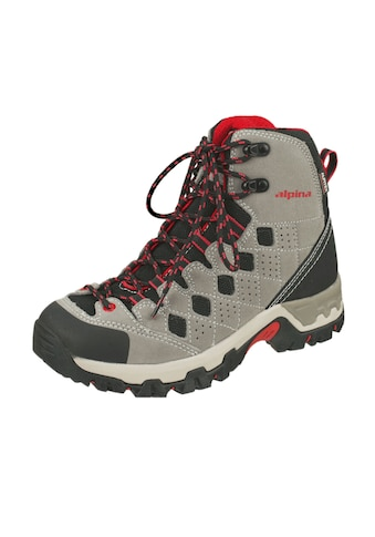 Alpina Stiefel »Jules« kaufen
