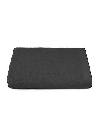 grace grand spa Handtuch »Absolut«, (1 St.), mit kuscheligem Finish kaufen