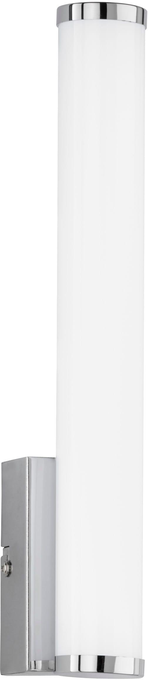 WOFI LED Wandleuchte Ann, LED-Board, Warmweiß