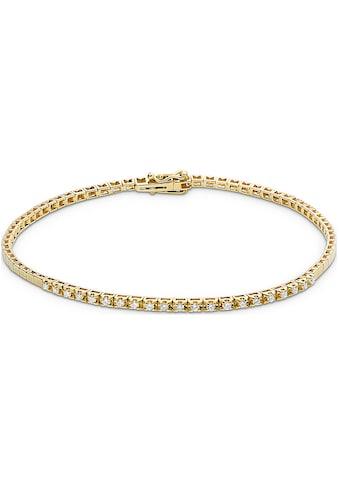 CHRIST Armband »87886069« kaufen