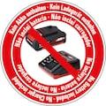 Einhell Kompressor »TE-AC 36/6/8 Li OF Set-Solo«