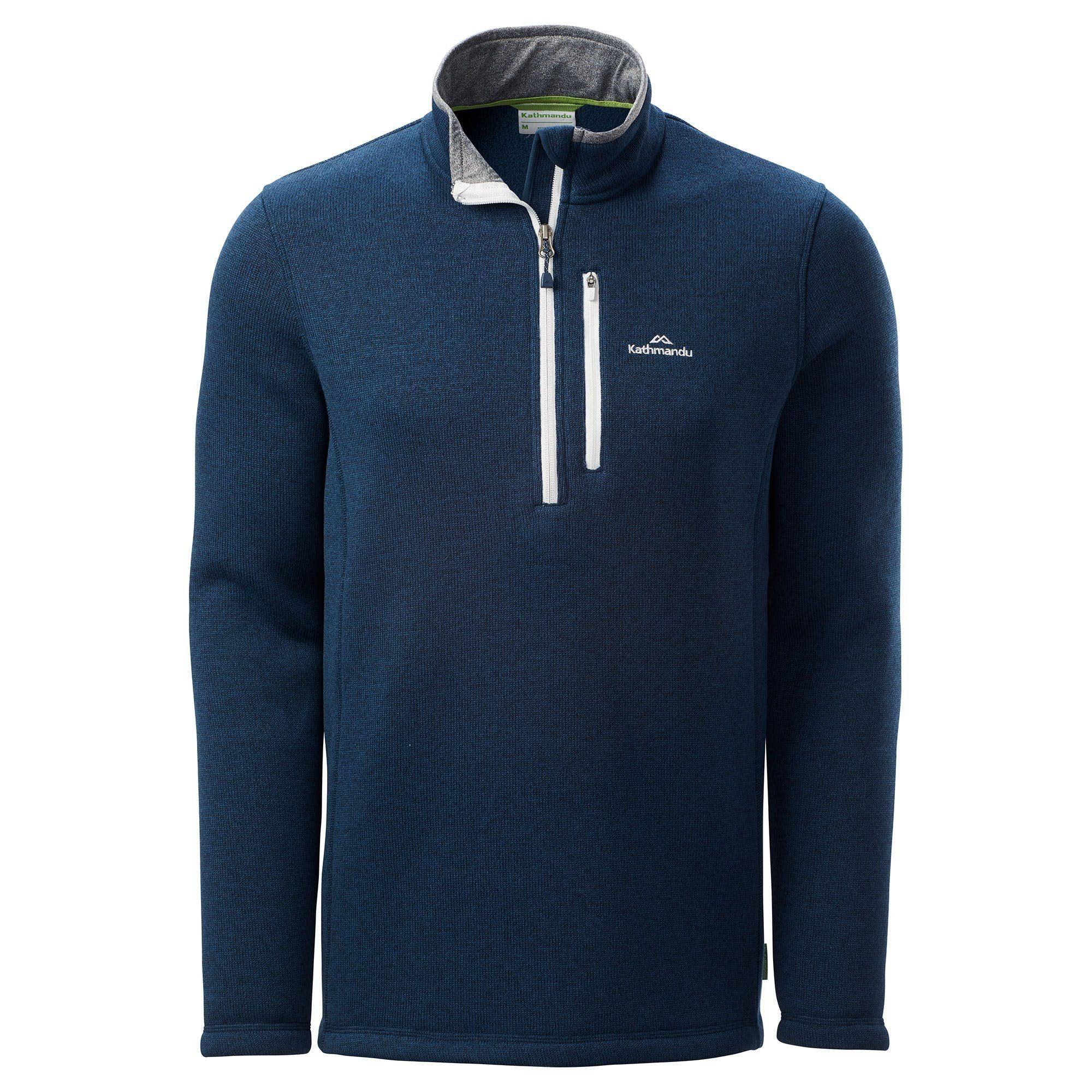 Kathmandu Pullover Aikman | Bekleidung > Pullover > Sonstige Pullover | Kathmandu