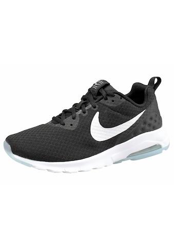 Nike Sportswear Sneaker »Air Max Motion LW Wmns« kaufen