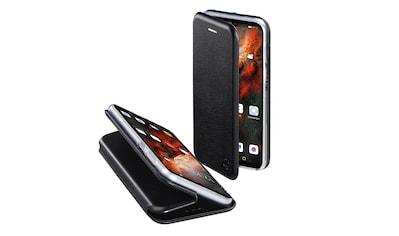 Hama Smartphonetasche »Klapptasche Handytasche«, für Huawei P30 Lite Tasche kaufen