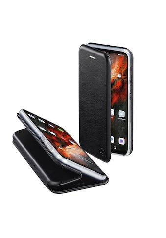 Hama Hülle Schutzhülle Booklet für Huawei P30 Lite Tasche »Klapptasche Handytasche« kaufen