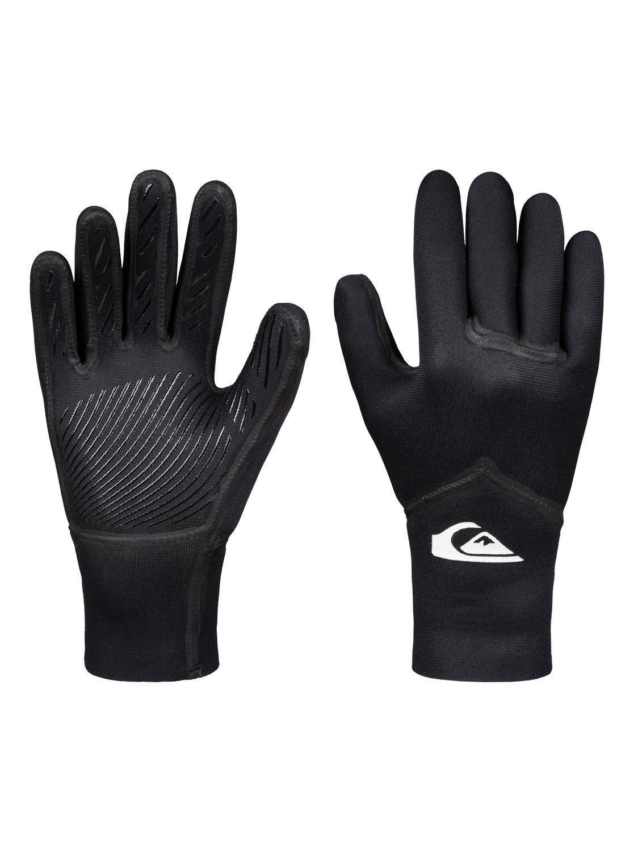 Quiksilver Multisporthandschuhe 2mm Syncro Plus | Accessoires > Handschuhe | Quiksilver