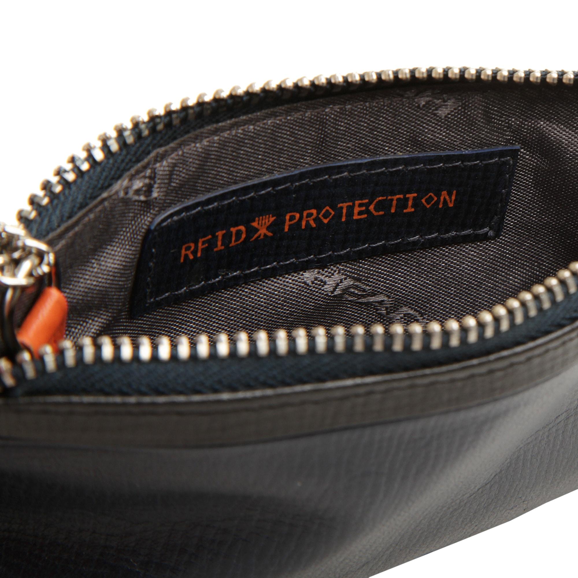 Head Schlüsseltasche SLIDE-RFID Damenmode/Schmuck & Accessoires/Taschen/Schlüsseltaschen