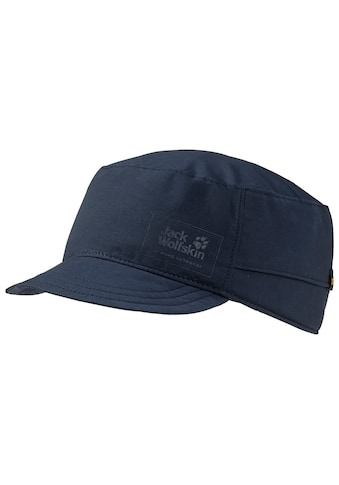 Jack Wolfskin Baseball Cap »STOW AWAY CAP KIDS« kaufen