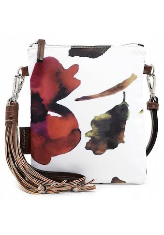 Tamaris Mini Bag »Charlotte«, in kleinem Format kaufen