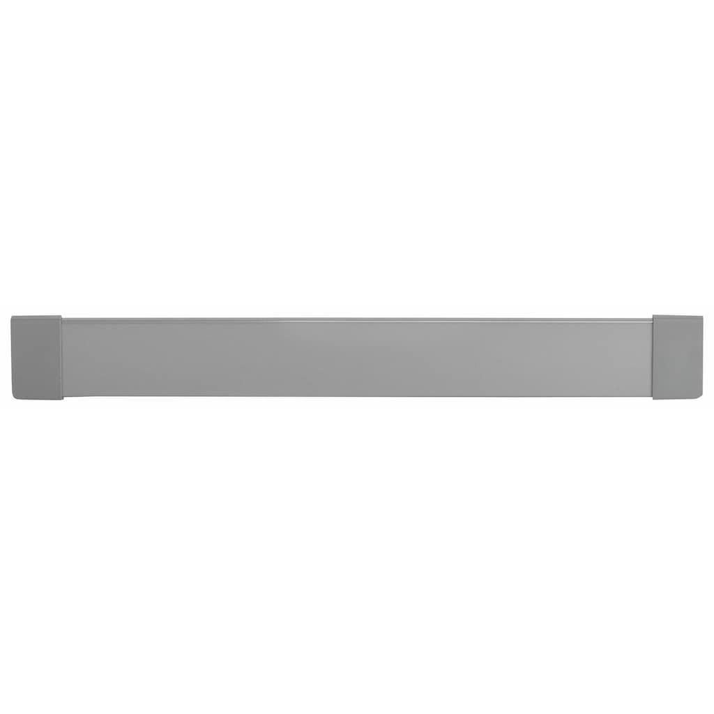 MARLIN Schubladeneinsatz »Sola 3130«, zur Inneneinteilung, passend für Waschtische