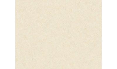 LIVINGWALLS Vliestapete »Titanium 3153« kaufen