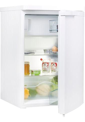 Miele Kühlschrank, 85 cm hoch, 55,4 cm breit kaufen