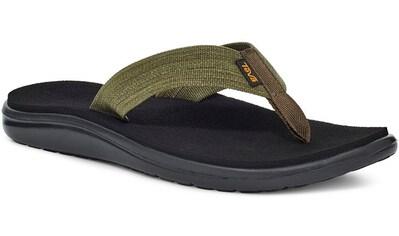Teva Sandale »Voya Flip« kaufen