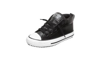 Converse Sneaker »Chuck Taylor All Star Street Warmth« kaufen