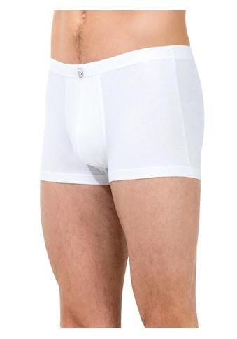 bugatti Panty kaufen