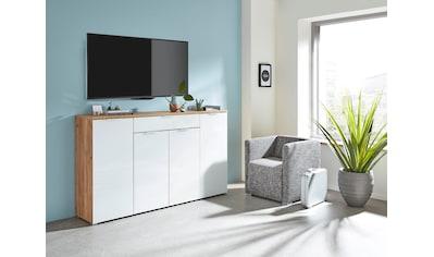 GERMANIA Sideboard »GW-Telde«, Breite 180 cm kaufen
