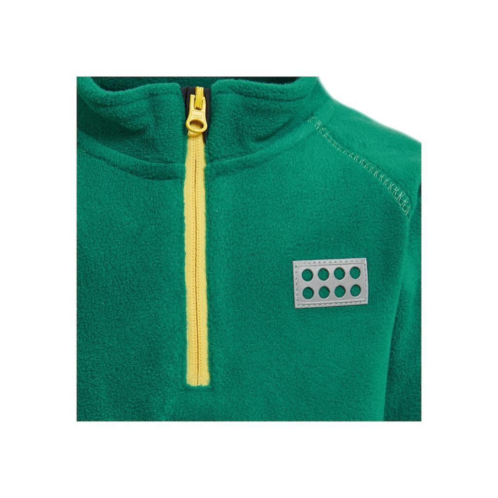 LEGO® Wear Stehkragenpullover »LWSIRIUS 701«