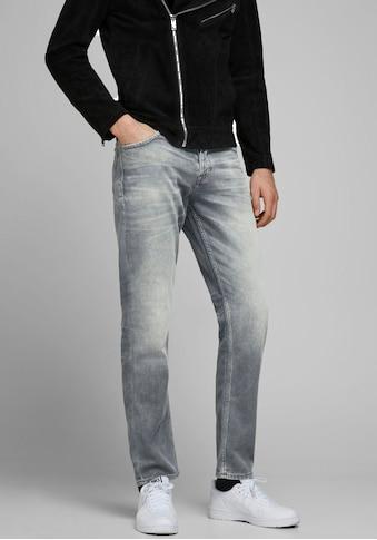 Jack & Jones Slim - fit - Jeans »Tim Leon« kaufen