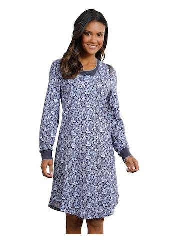 Ringella Sleepshirt »Sleepshirt« kaufen