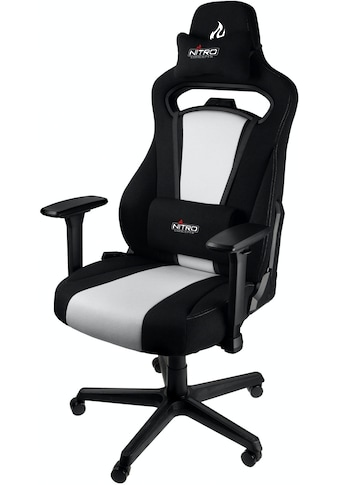"NITRO CONCEPTS Gaming - Stuhl ""E250"" kaufen"