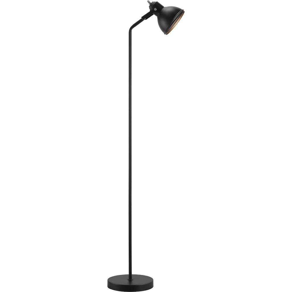 Nordlux Stehlampe »Aslak«, E27