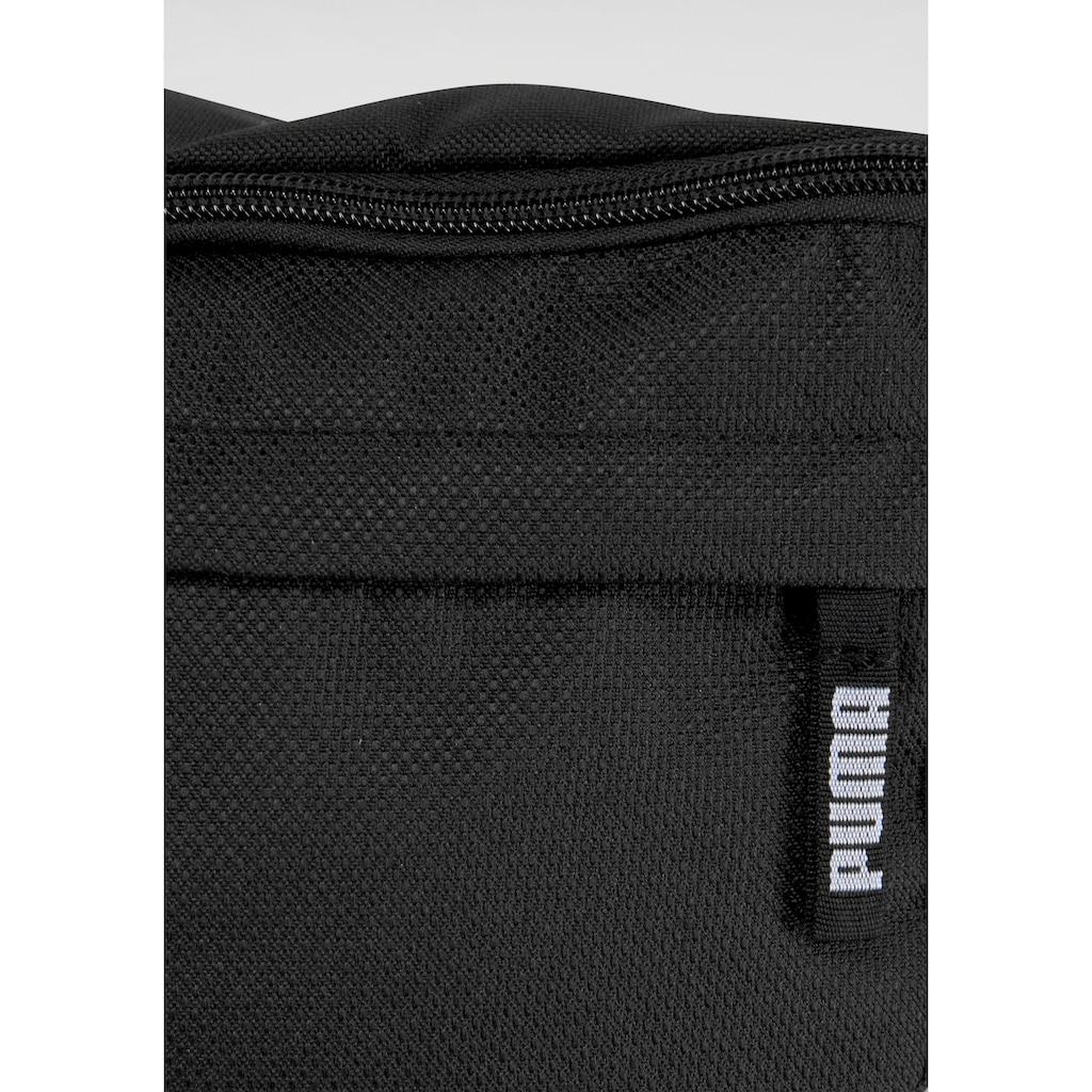 PUMA Gürteltasche »PUMA Deck Waist Bag XL«