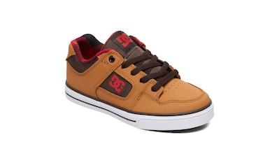 DC Shoes Sneaker »Pure SE« kaufen
