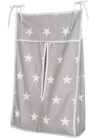 roba® Aufbewahrungstasche »Little Stars« kaufen