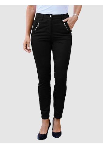 Paola 5-Pocket-Hose kaufen