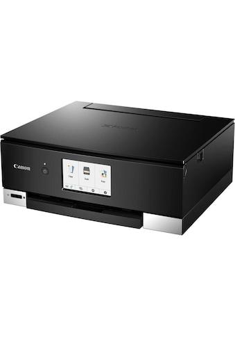 Canon Multifunktionsdrucker »PIXMA TS835« kaufen