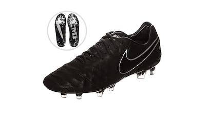 Nike Tiempo Legend VI Tech Craft FG Fußballschuh Herren kaufen