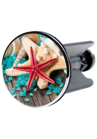 Sanilo Waschbeckenstöpsel »Bath Salts«, Waschbeckenstöpsel kaufen