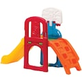 STEP2 Spielturm »Time Sports«, BxTxH: 157x78x108 cm