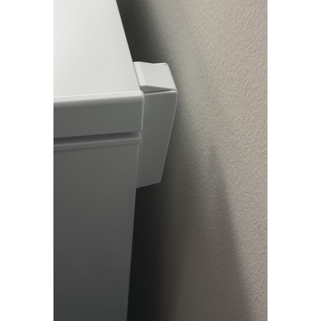 Privileg Gefriertruhe »PFH 606«, 91,6 cm hoch, 118 cm breit