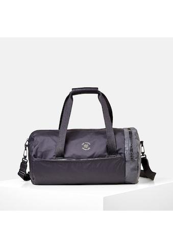LERROS Reisetasche kaufen