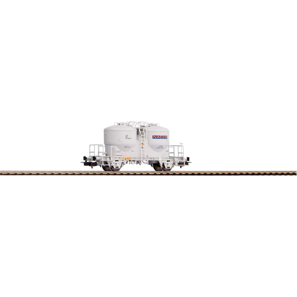 PIKO Güterwagen »Zementsilowagen Nacco, (54697)«