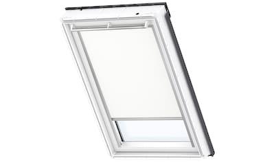 VELUX Verdunkelungsrollo »DKL SK08 1025S«, geeignet für Fenstergröße SK08 kaufen