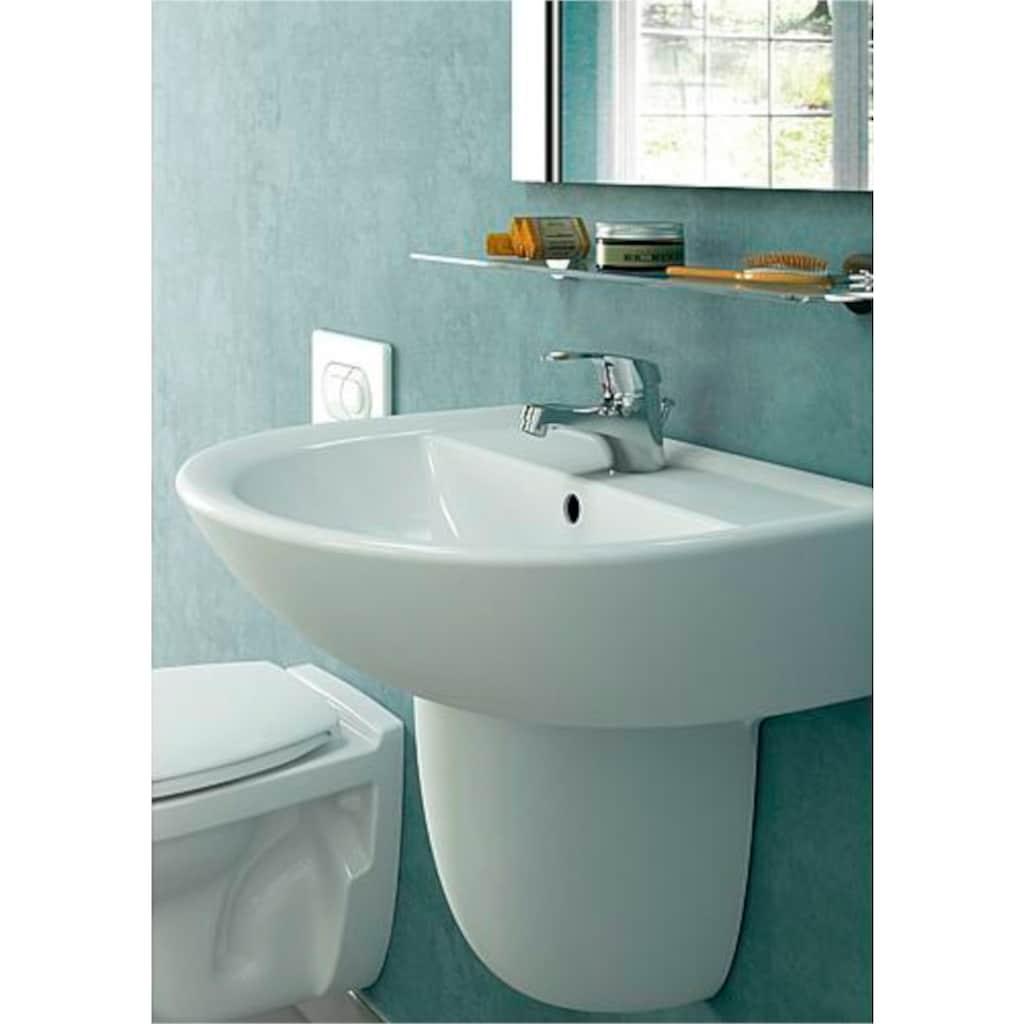 Ideal Standard Waschbecken »Simplicity«, 61 cm x 47 cm