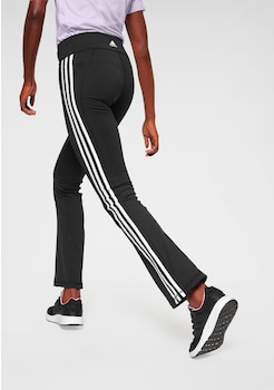 Adidas Jazzpant auf Rechnung bestellen | BAUR