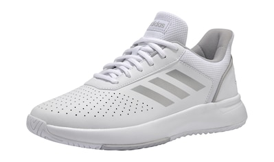 adidas Performance Walkingschuh »Courtmash W« kaufen