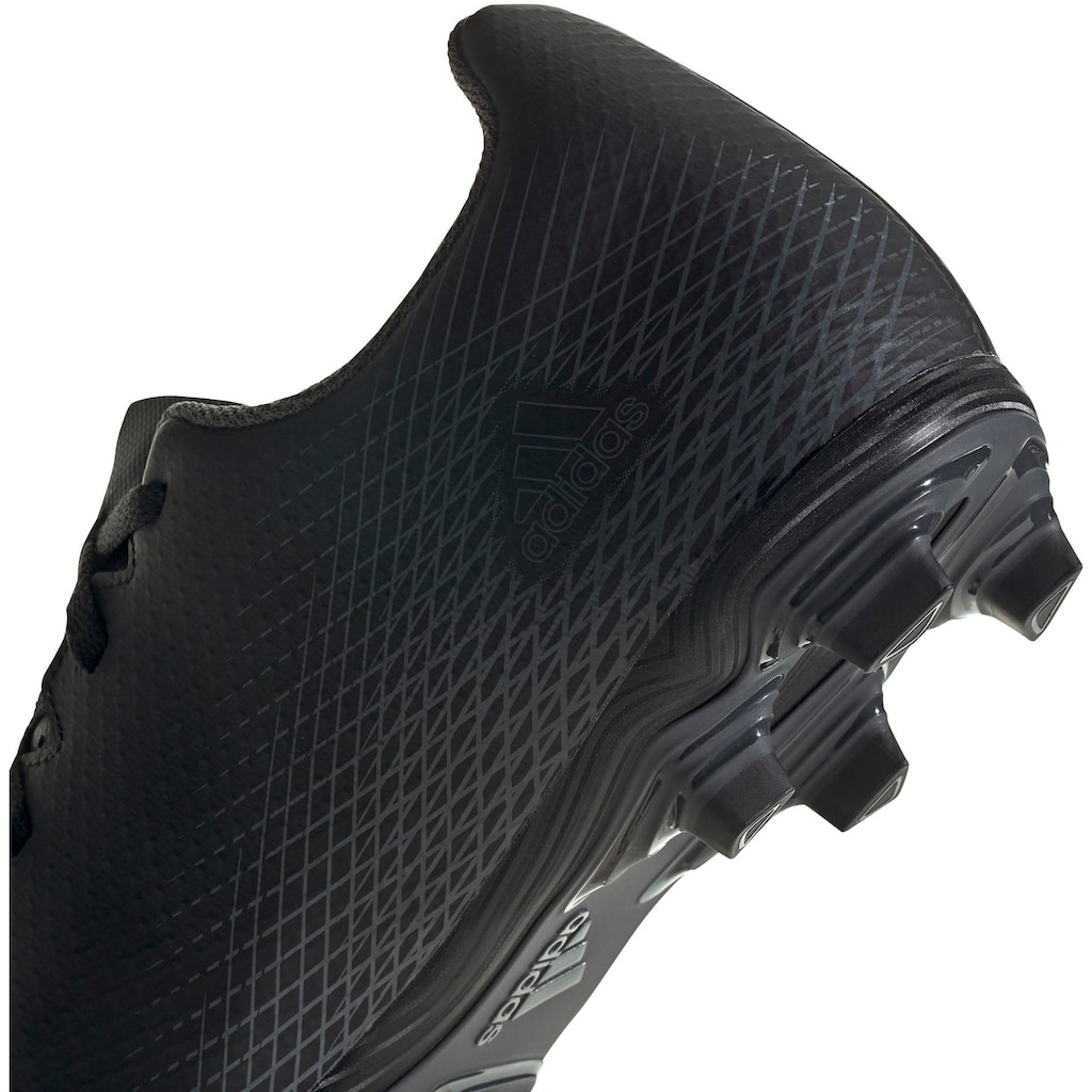 adidas Performance Fußballschuh »X Ghosted.4 FxG«