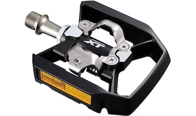 Shimano Klickpedale »PD - T8000« kaufen