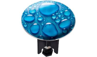 WENKO Stöpsel »Drops«, PLUGGY XL kaufen