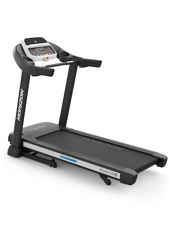 Horizon Fitness Laufband »Adventure 3«, 18km/h kaufen